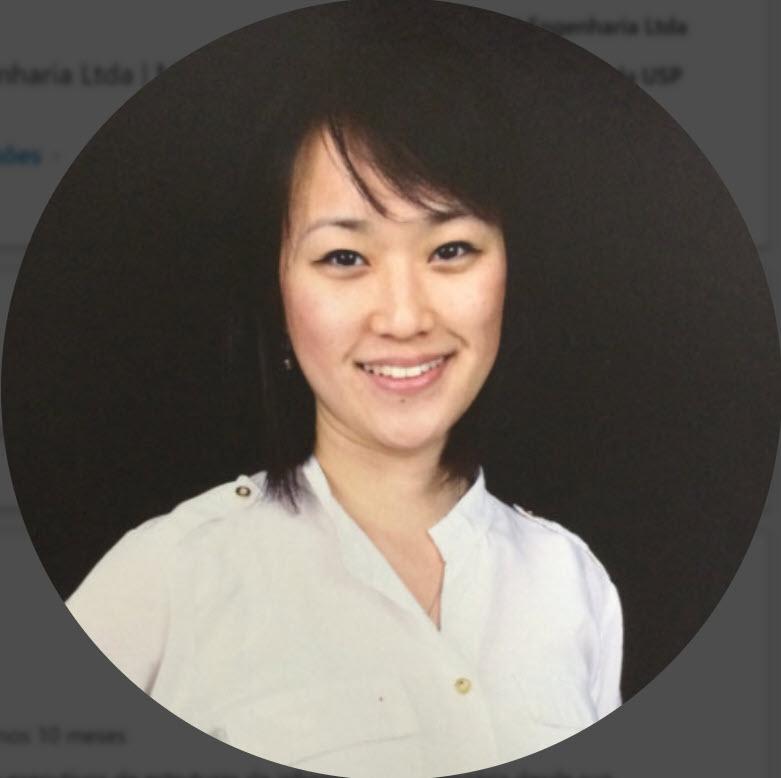 Gabriela Chung