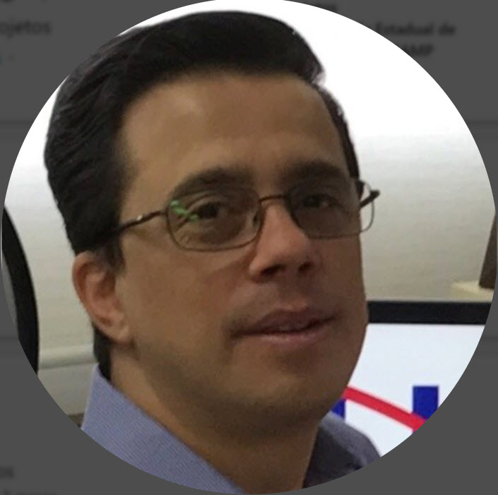 Heitor Nogueira Neto