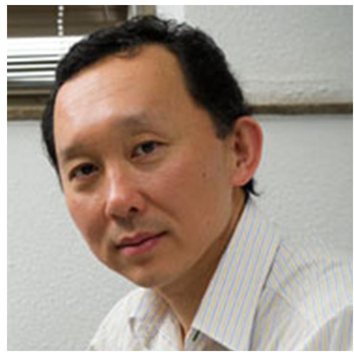 Cláudio Murakami