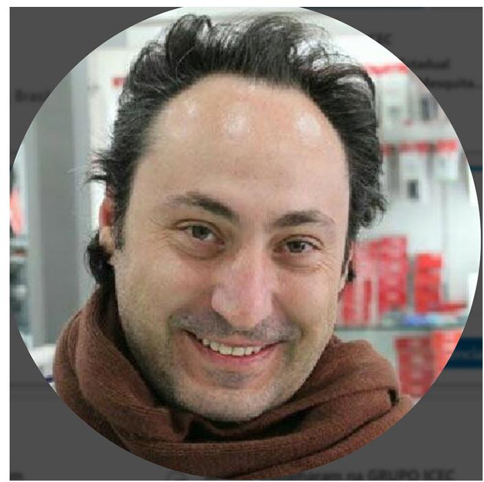 Vitor Valenciani